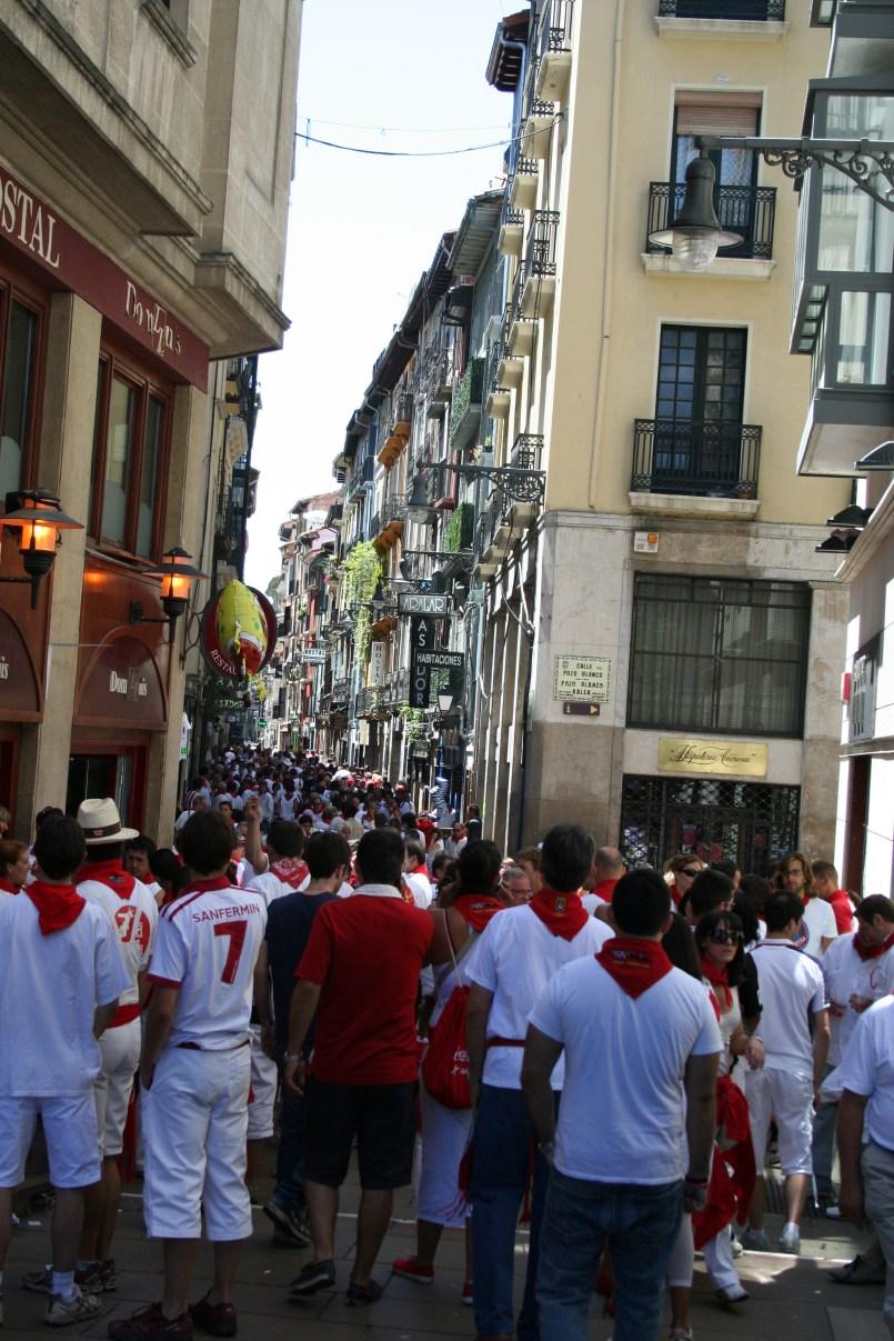 Spain July 2009 795