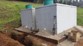 Water Storage (2016_12_22 00_19_06 UTC)