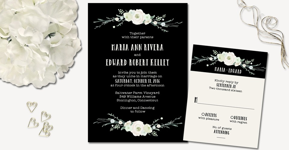 WeddingInvite_Slider