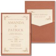Amanda_back