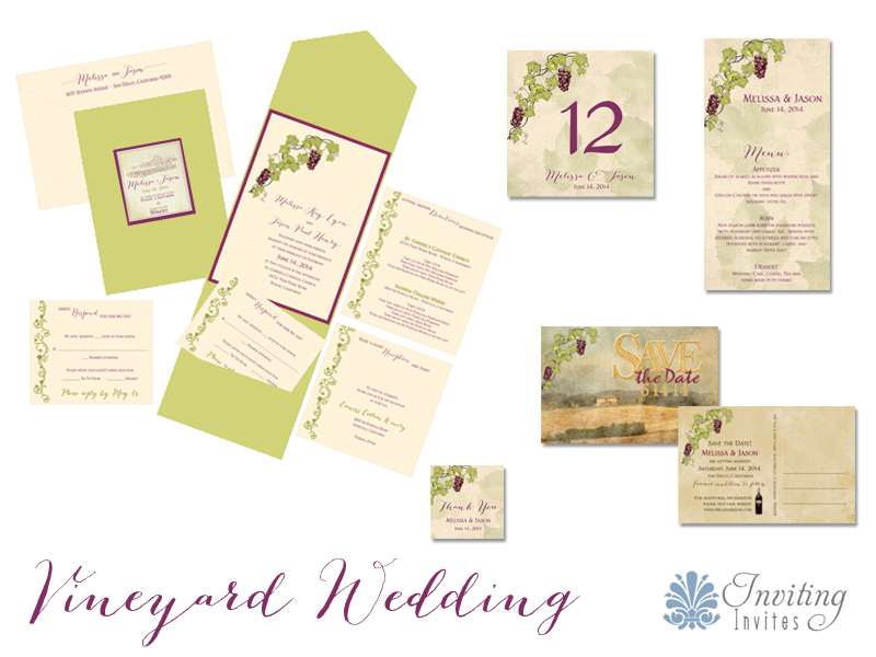 but what else do you need to go in that ever important envelope your wedding invitation sets the tone for - What Goes In A Wedding Invitation