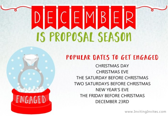 120815_December Engagment