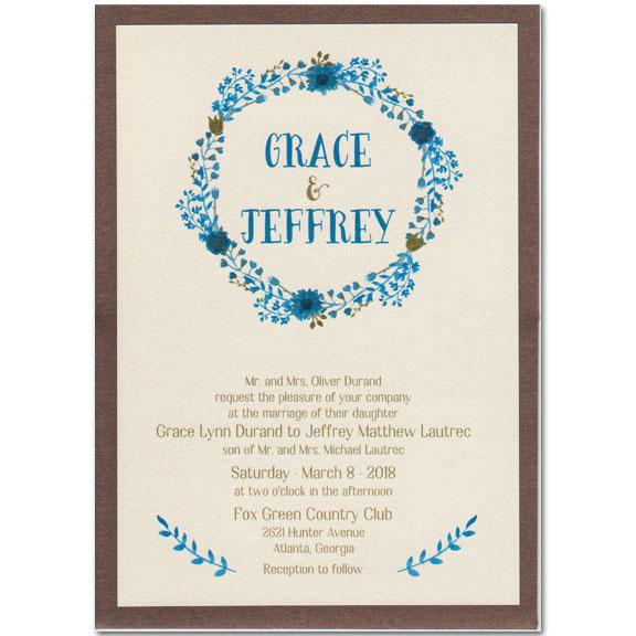 Grace and Jeffrey_front