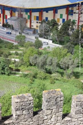 IBarbeiro_04_2013-11
