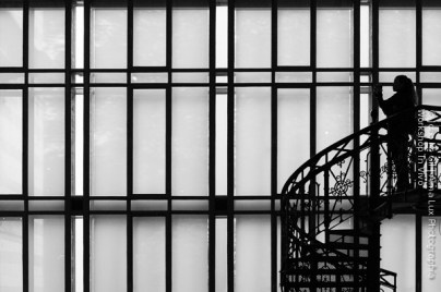 MO_InVivo_Brussels_Oct14-72