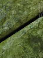 JDuarte_07_2012-13