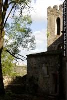IBarbeiro_04_2013-20