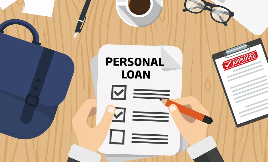 Latest!] Top 7 Mobile Loan Apps For Online Lending In Nigeria
