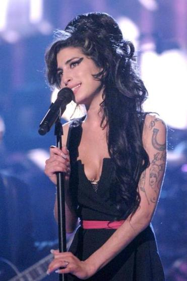 amy-movie-getty_114621824_rgb