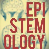 Some Notes on Scriptural Epistemology