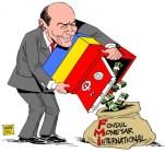 basescu_caricaturi2