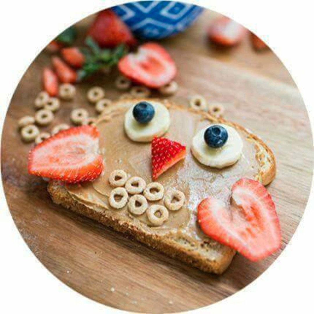 19 Healthy Snack Ideas Kids Will Eat