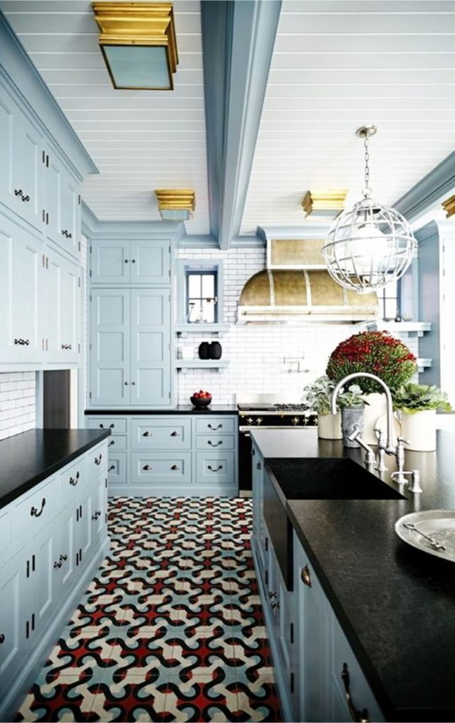 painting kitchen cabinets refresh your outdated kitchen on best paint for kitchen cabinets diy id=54453