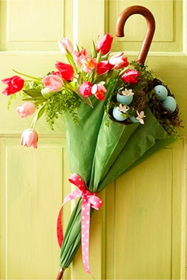Easter DIY   Unique and Creative DIY Easter Ideas for the Whole     DIY Easter Crafts  Unique Easter Baskets  DIY Easter Decor  Easter  decorating ideas and