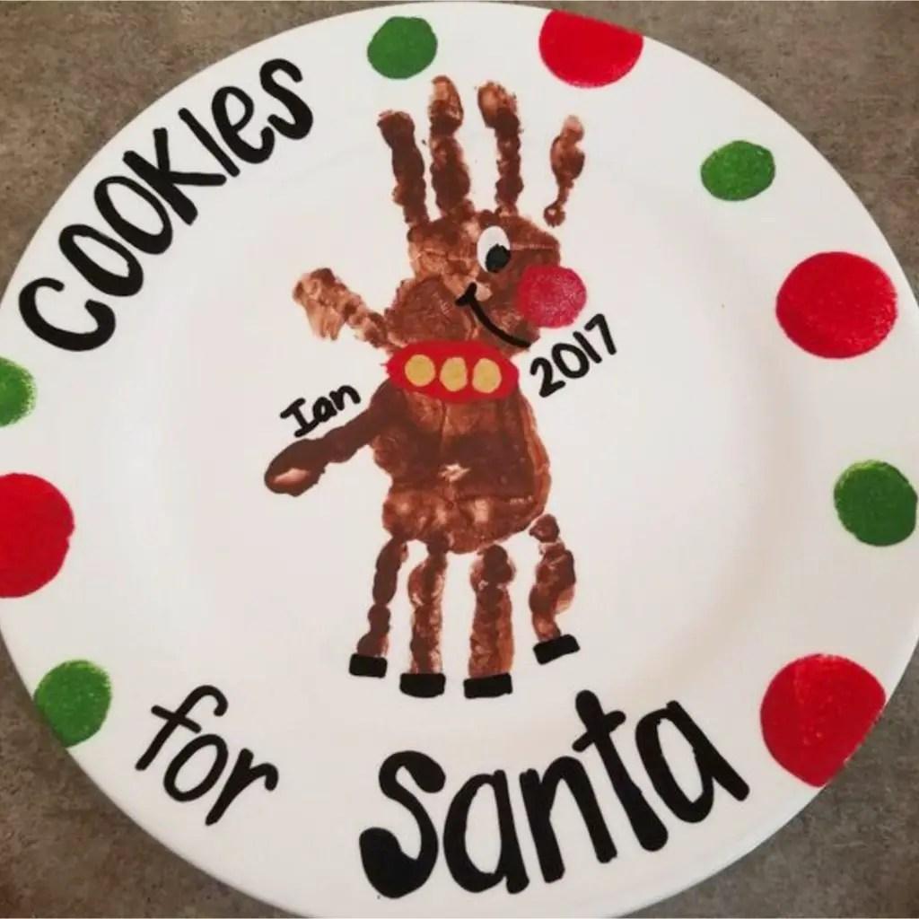 Diy Christmas Crafts For Kids