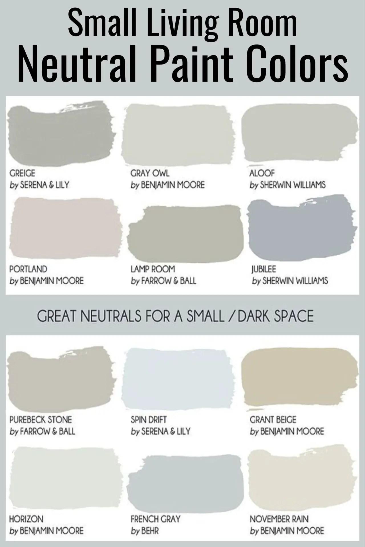 Earth Tones Warm Cozy Living Room Color Schemes Novocom Top