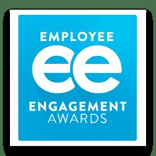 EE Awards 2015 logo