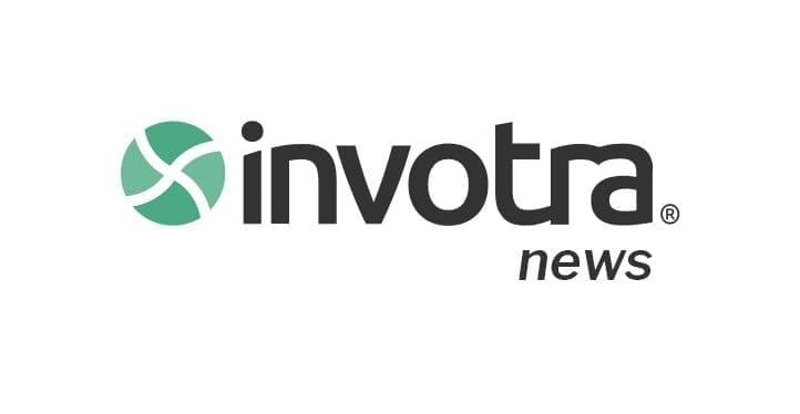 Invotra news