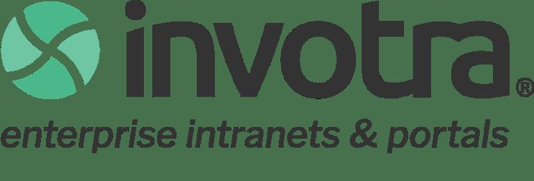 Invotra logo