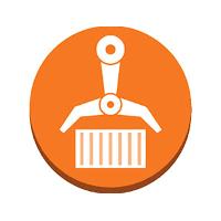 AWS ECR logo