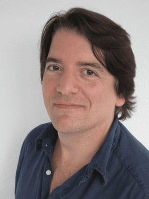 Chief Innovation Director, Sierra Club