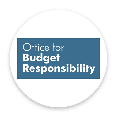 Office for Budget Resaponsibility