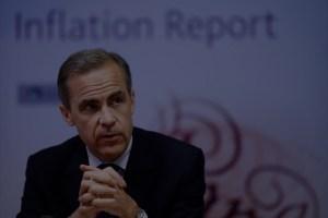 Bank-of-England-Warns