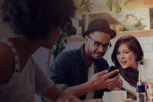 Social-Invstr-App-v3
