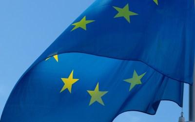 Market Wrap: Stronger EU data & Weaker Asian Stocks but Sony Sounds Bullish