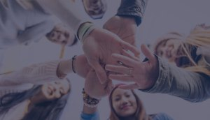 invstr-partners-headers