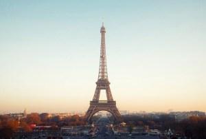 paris-2235909_1280