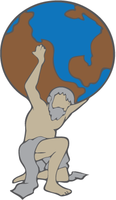 geluksrecepten boeddhisme meditatie atlas