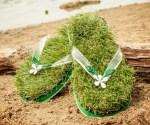 grasslipper