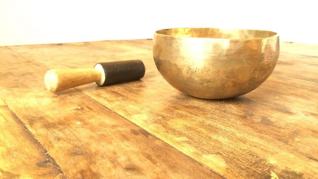mindfulness training utrecht inward meditatiecentrum