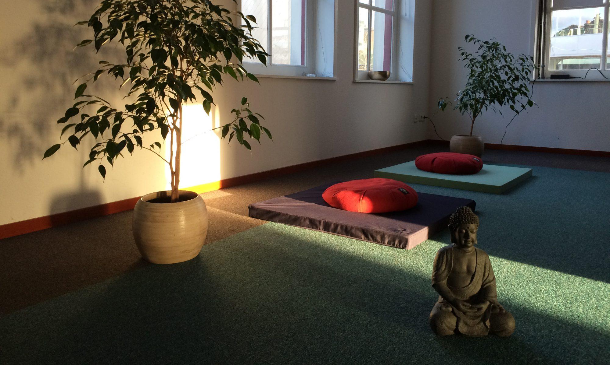 inward-mindfulness-meditatiecentrum-utrecht