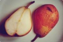 pear harmony