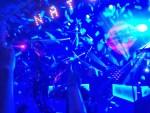 [演唱會心得] OneRepublic Concert at The Tivoli, Brisbane on November 11, 2013
