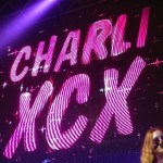Concert Review + Photos + Videos: Charli XCX at The Met, Brisbane on May 7, 2015