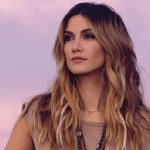 "Delta Goodrem – ""Wings"" Video"