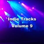 【Playlist】非主流歌單第九輯 Volume 9: Indie Pop/Folk/Rock/Electronic