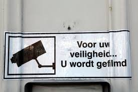 buurtveiligheid