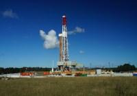 olie en gasboringen woerden