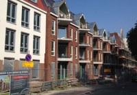 woningzoekenden in Woerden