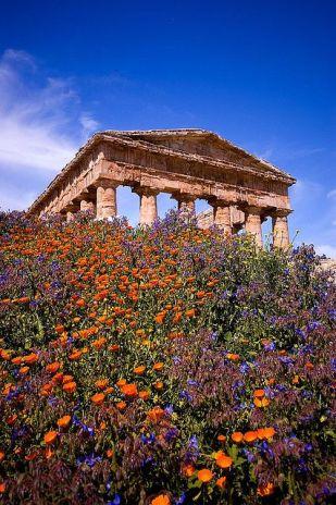 Foto di (c) Lost in Sicily