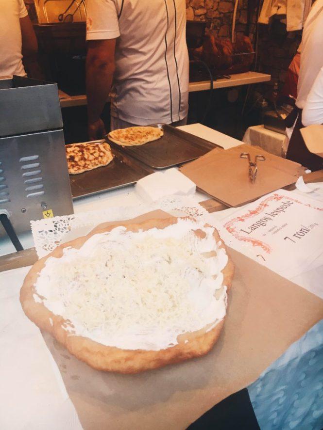 piatti tipici da provare in Romania