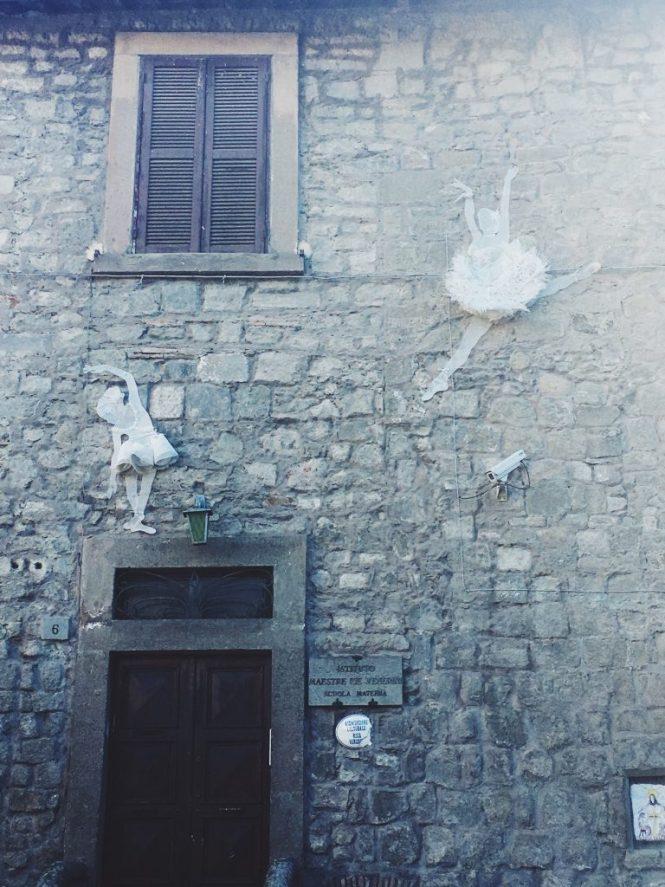 Cosa vedere a Viterbo in un giorno