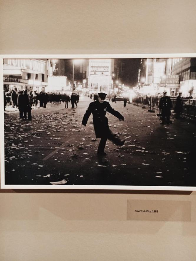 quali mostra vedere a fotografia europea 2018