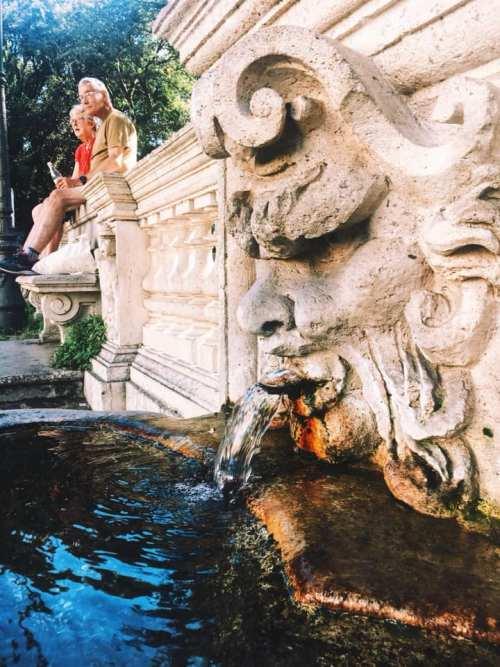 musei migliori da vedere a Roma