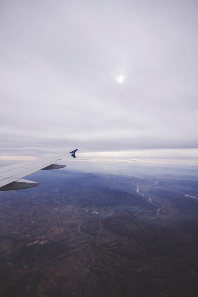 organizzare un viaggio a belgrado quanto costa