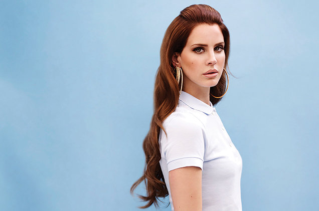 Lana Del Rey Releases Two New Songs With Playboi Carti Asap Rocky In Ya Ear Hip Hop